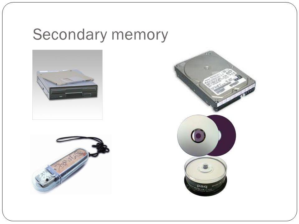 Piranti masukkan Berfungsi sebagai media komputer untuk menerima masukkan dari luar Contoh Keybord Touch scree Camera Mouse Scanner modem