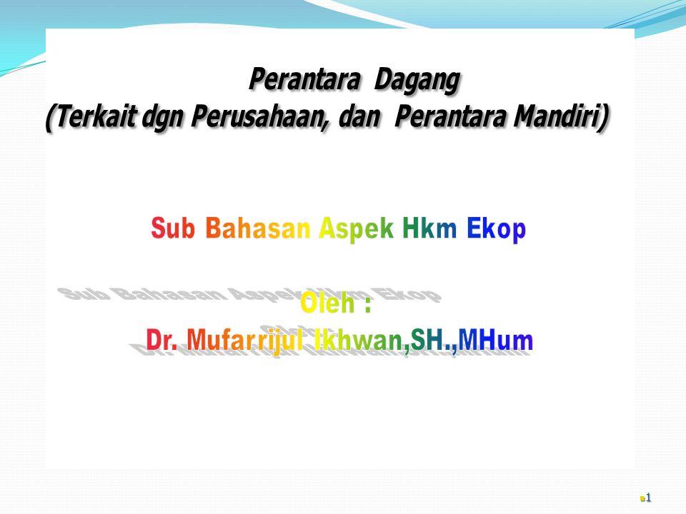 TERIMA KASIH Malang, 20 Juli 2010 Oleh : Mufarrijul Ikhwan 12