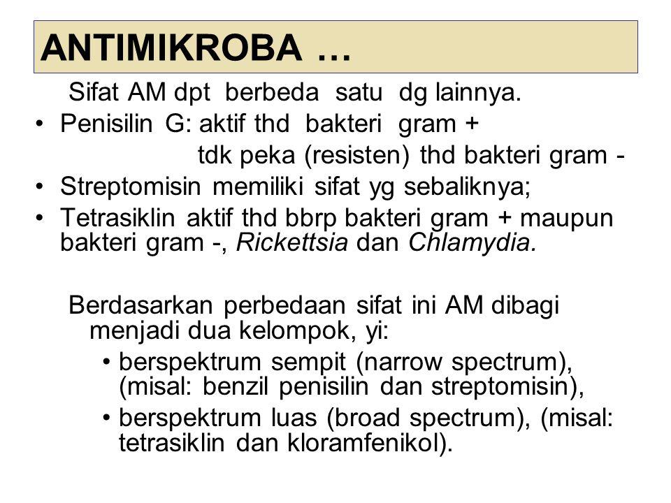 ANTIMIKROBA … 3.