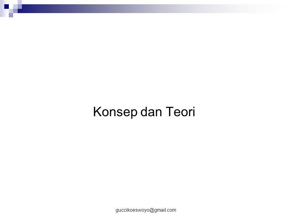 guccikoeswoyo@gmail.com Analisis Proses Sistem(Contd) Akses Tertentu