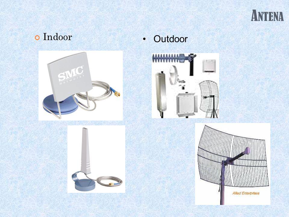 A CCESS P OINT PC Base AP (PCI Slot) Hardware Base AP (Indoor) Hardware Base AP (Outdoor)
