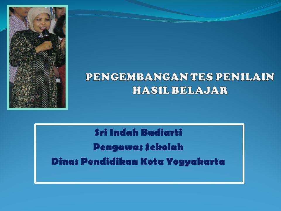 SMA 3 YOGYAKARTA 28-29 Januari 2013