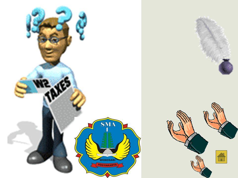 http://id.m.wikipedia.org/wiki/Peristiwa_Tanjung_Priok http://inggitberbagi.blogspot.com/2012/04/kasus- pelanggaran-berat-ham-tanjung.html?m=1  sumbe