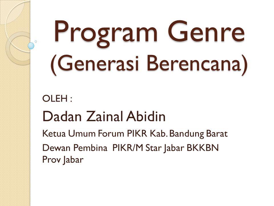 CV Nama: Dadan Zainal Abidin, STP Alamat: Blok Kaum Selatan RT 02 RW 08 Ds.