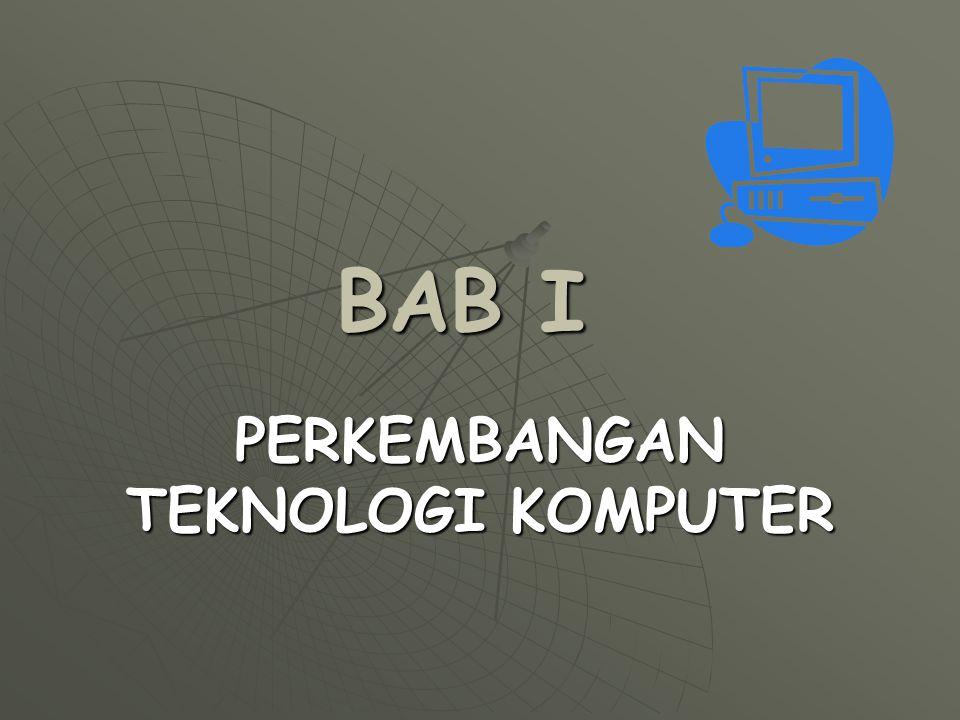 Difference Engine Dinggap sebagai cikal bakal komputerDinggap sebagai cikal bakal komputer Mampu memecahkan persamaan diferensialMampu memecahkan persamaan diferensial Dapat menyimpan program sekaligus mencetak hasilnya secara otomatisDapat menyimpan program sekaligus mencetak hasilnya secara otomatis Dihidupkan oleh mesin uap sebesar lokomotifDihidupkan oleh mesin uap sebesar lokomotif Diciptakan oleh Charles Babbage pada tahun 1822Diciptakan oleh Charles Babbage pada tahun 1822