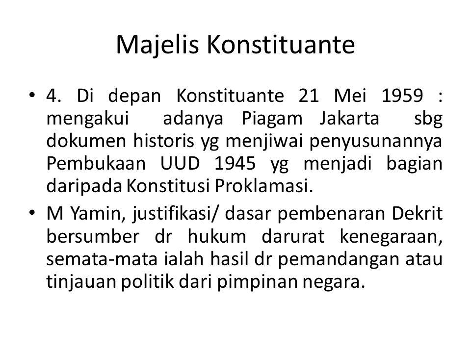 Majelis Konstituante 4.
