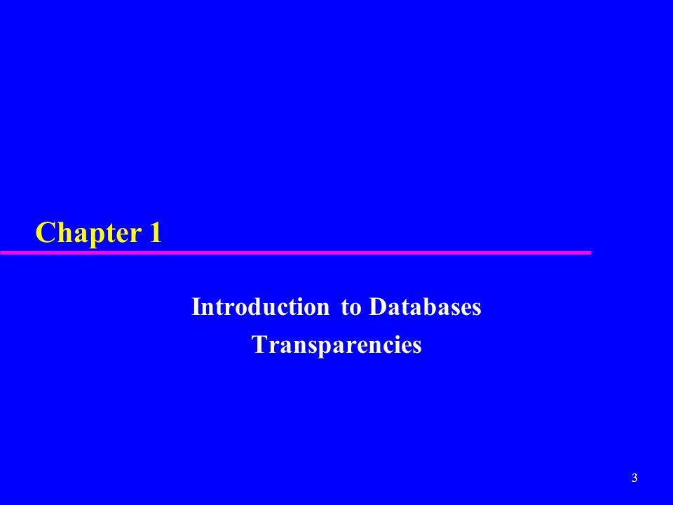 4 Pengantar Sistem Basis Data Tujuan : u mempelajari konsep dasar tentang database u analisis data menggunakan model relasional u penggunaan instruksi SQL untuk mengoperasikan suatu database Buku : Connolly, T.M., and Begg C.E..