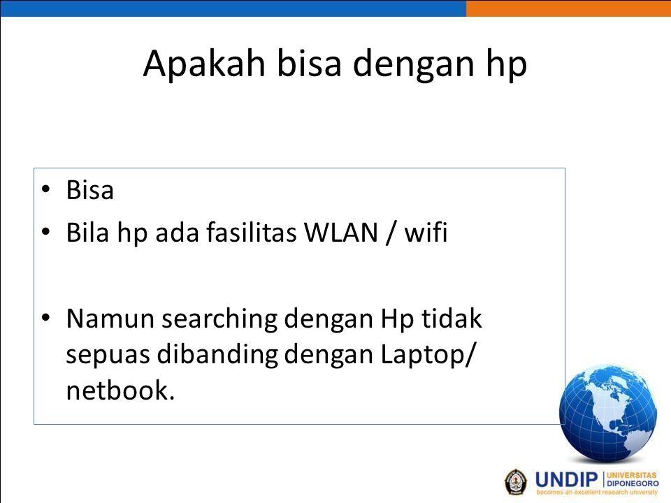 1.Buka Browser : Internet Explorer (IE) Modzila firefox Opera dll 2.Buka Web: Search Engine - www.yahoo.comwww.yahoo.com - www.google.comwww.google.com - dll 1.Buka Browser : Internet Explorer (IE) Modzila firefox Opera dll 2.Buka Web: Search Engine - www.yahoo.comwww.yahoo.com - www.google.comwww.google.com - dll Teknisnya….?