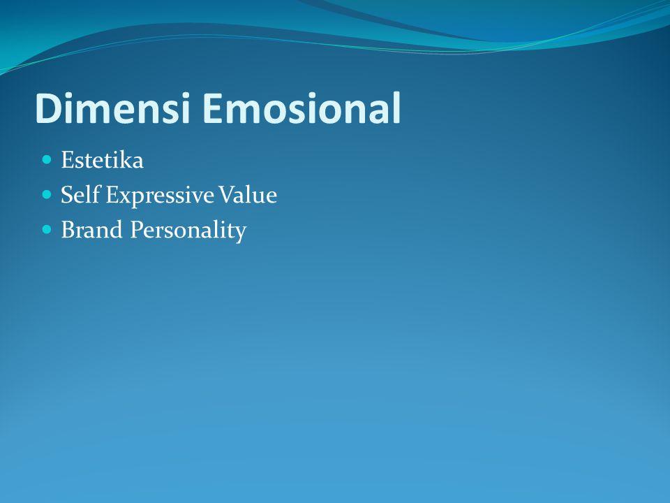 Jenis pelanggan Pelanggan Internal ( Internal Customers) Pelanggan antara ( Intermediate custumer ) Pelanggan eksternal ( eksternal customer )