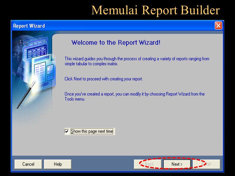 Meng-Kompile Program