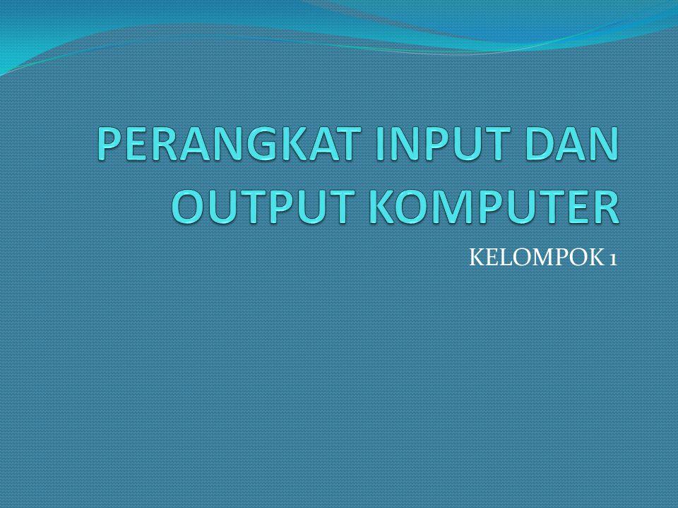 ANGGOTA KELOMPOK 1.Bambang Oktara Engla11101152610073 2.