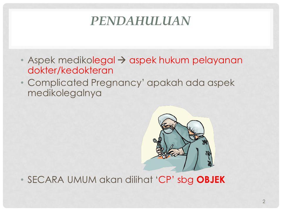 CAKAP (C) pasal 1330 ialah: 1.Mereka yang belum dewasa; 2.Mereka yang ditempatkan di bawah pengampuan (curatele) 3.Seorang wanita yang telah bersuami, dalam hal yang ditentukan oleh undang- undang 13
