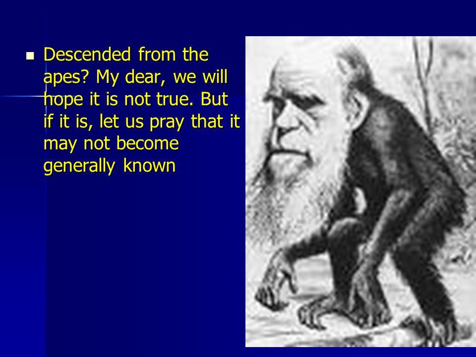 How did life originate.