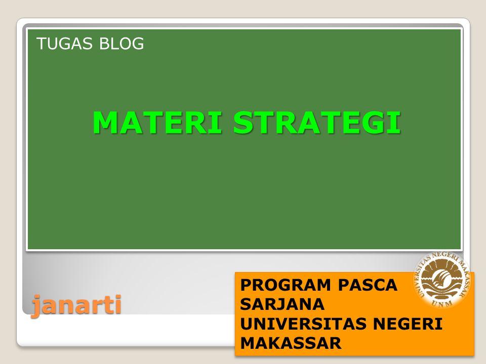 Untuk lebih memahami materi barter, maka diterapkan metode role playing dalam pembelajaran.