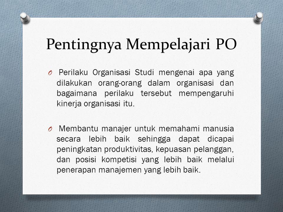 DESAIN PEKERJAAN DESAIN ORGANISASI STRUKTUR KOMUNIKASI SOSIALISASI & PENGEMBANGAN KARIR PROSES PENGAMBILAN KEPUTUSAN Karakteristik dalam Organisasi