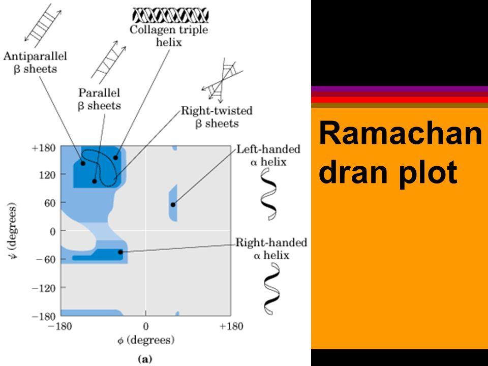 Ramachan dran plot