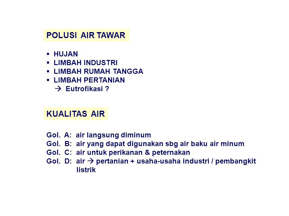 VOLUME AIR TAWARVol.
