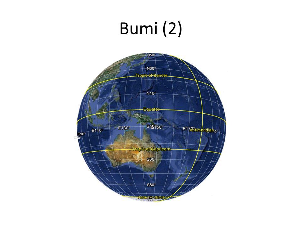 Bumi (2)