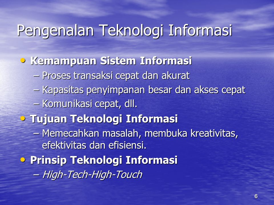 27 Perangkat Keras Komputer (Hardware) Peralatan Komunikasi (Communication Device) Peralatan Komunikasi (Communication Device) –Modem (Modulation Demodulation) External vs Internal Modem External vs Internal Modem Smart Modem Smart Modem Fax modem Fax modem