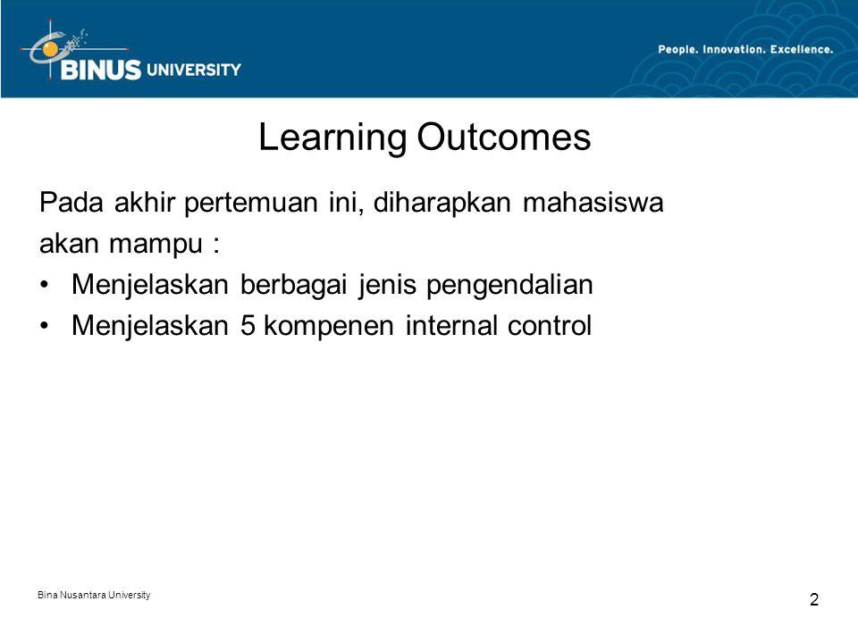 Application Systems Review Pertemuan 19-20 Matakuliah: A0294/Audit SI Lanjutan Tahun: 2009
