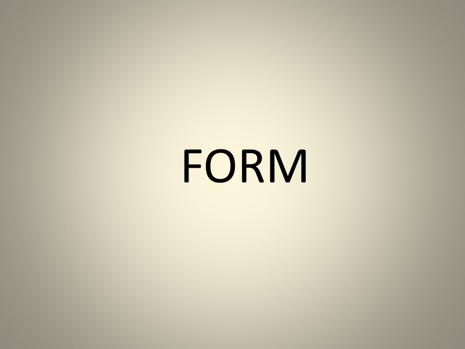 Pendahuluan Form adalah suatu bentuk jendela yang ditujukan untuk mempermudah pemakai dalam memasukkan data, mengolah data, mengubah data, atau mencari data yang tidak terbatas pada suatu tabel.