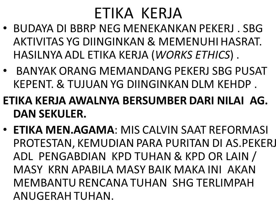 STATUS STATUS ADL PERINGKAT SOSIAL SESEORANG DLM SEBUAH KELOMPOK.