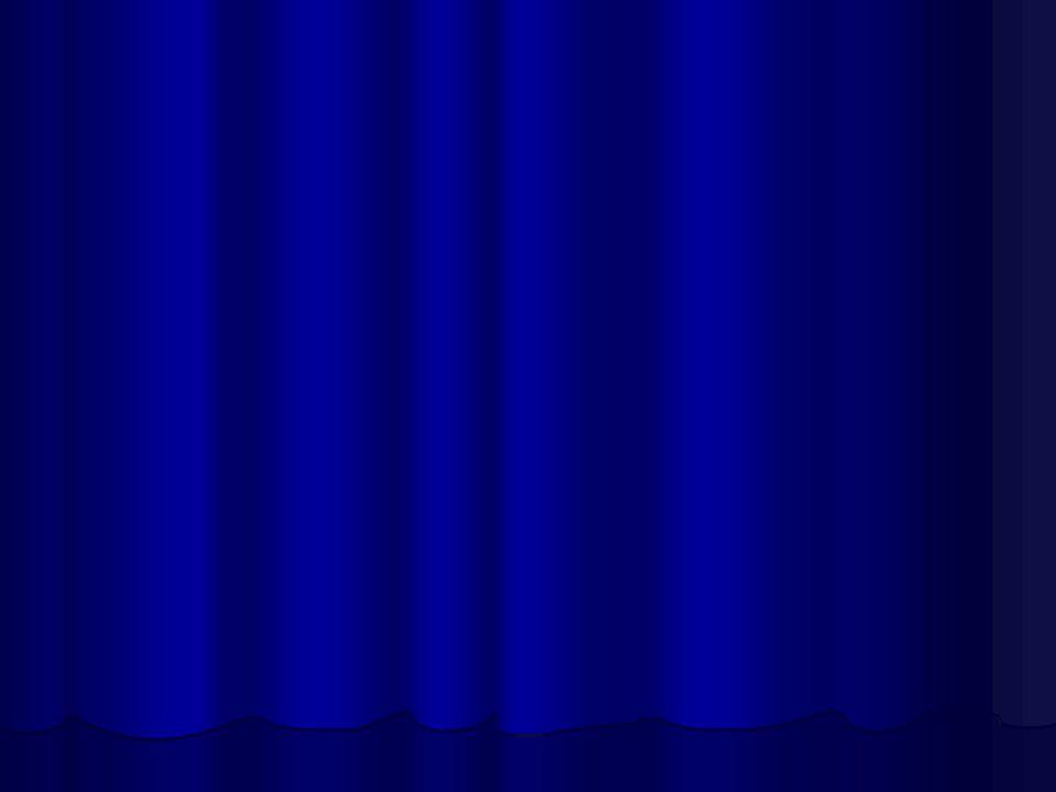 Karakter bright yang nyaman dimata serta bebas distorsi Tidak bergantung pada refreshrate User frendly Hemat listrik Ukuran yang ringkas, ringan serta lebih keren