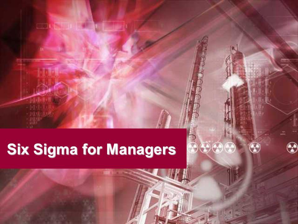 2 www.rajapresentasi.com Daftar Isi : Six Sigma : An OverviewSix Sigma : An Overview Apakah Six Sigma?Apakah Six Sigma.