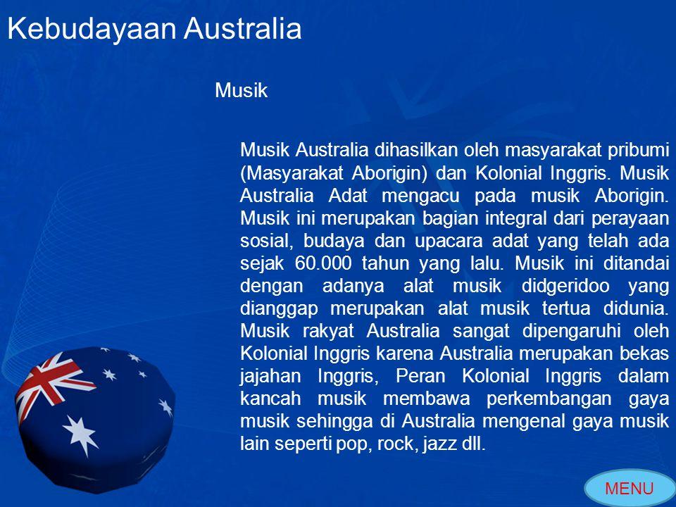 Penyanyi Adam Lopez Kosta atau dikenal Adam Lopez (lahir 26 Agustus 1972 di Brisbane, Australia) adalah seorang musisi pop.