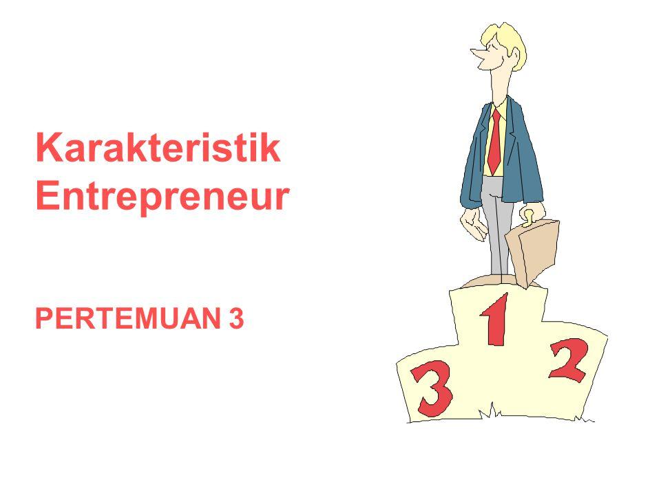 4/24/2015Ratna Juwita12 Entrepreneurship Skill Keterampilan mengambil keputusan.