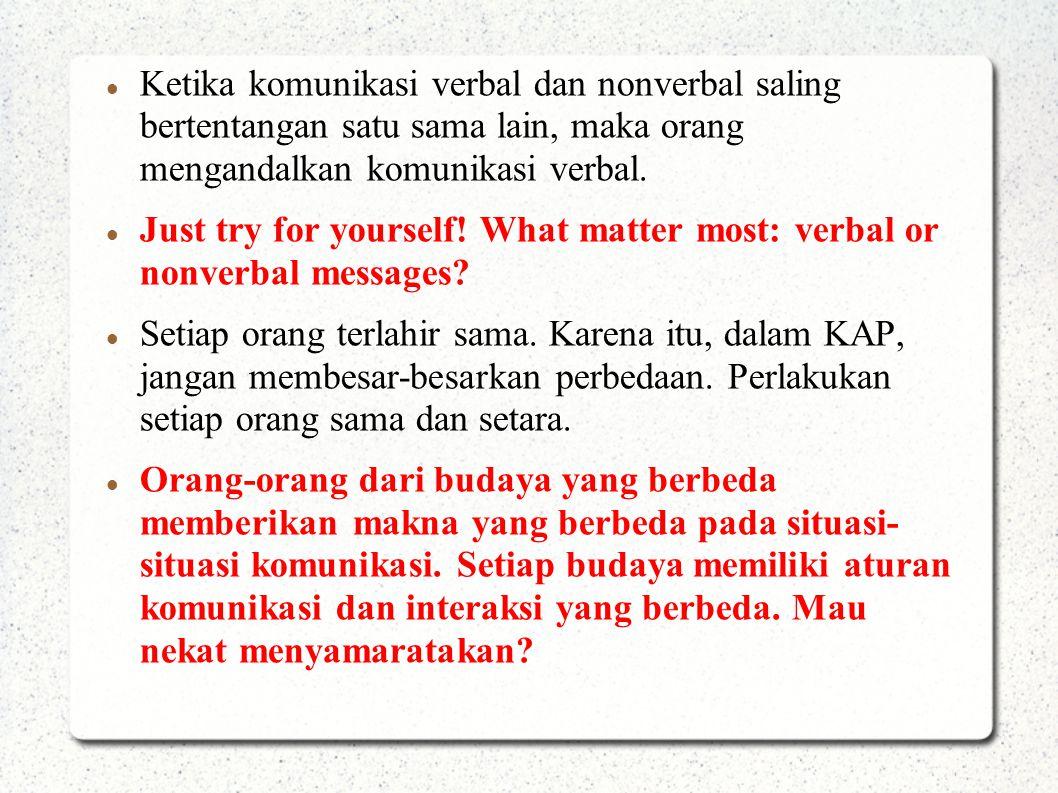 Family communication: communication within family system.