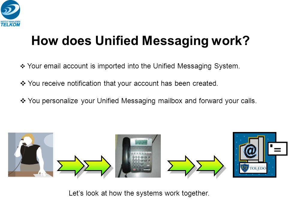 The Casual E-Mail Subscriber  Dengan makin banyaknya layanan e-mail gratis, makin banyak orang yang berlangganan e-mail di rumahnya.