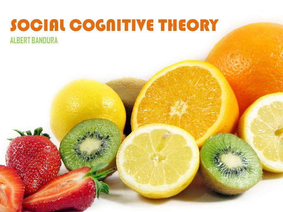 FAULTY COGNITIVE PROCESSES Proses kognitif yang dimaksud: imajinasi terhadap suatu situasi.