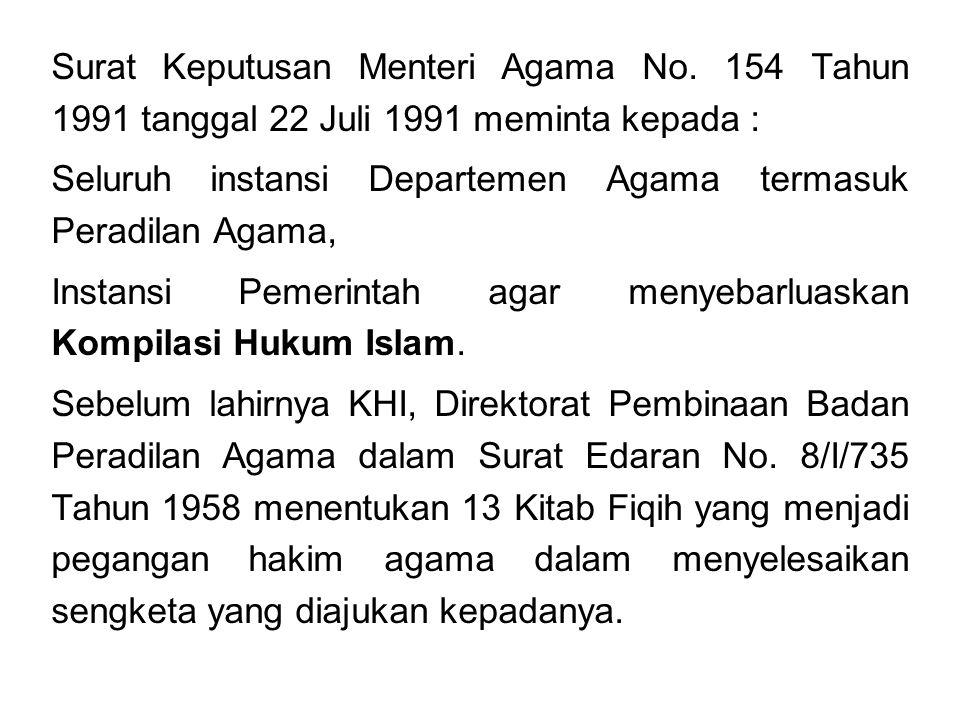 d.UU No.18 Tahun 2001 tentang Otonomi Khusus Bagi Prov.