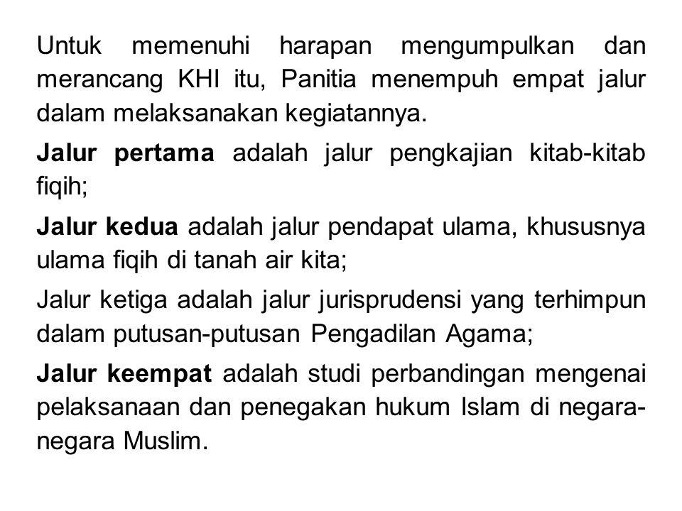 Penjelasan Pasal 13 Kafarat adalah denda wajib yang dibayar kepada badan amil zakat atau lembaga amil zakat oleh orang yang melanggar ketentuan agama.