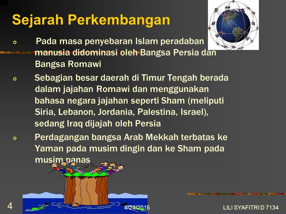 Akuntansi Islam Sesuai dengan penjelasan Hayashi (1989) Akutansi dalam bahasa Arab disebut Muhasabah terdapat 48 kali disebut dalam Alquran. Kata Muha