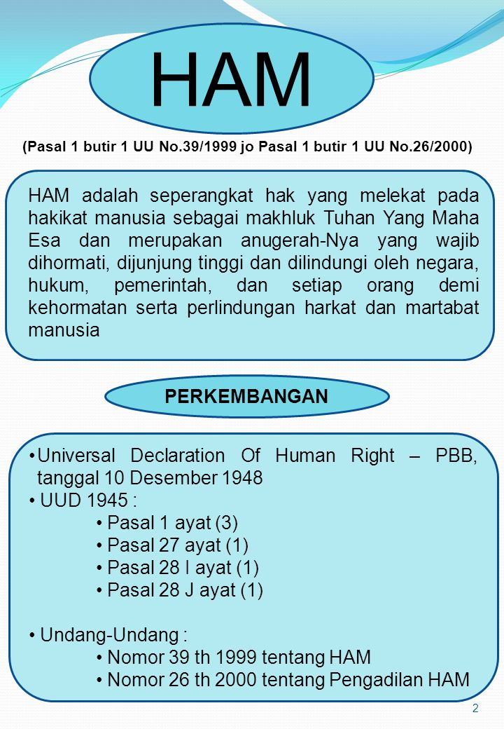 12 JAKSA AGUNG MUDA BIDANG TINDAK PIDANA KHUSUS KOORDINATOR DIREKTORAT PENYIDIKAN DIREKTORAT PENUNTUTAN DIREKTORAT EKSEKUSI SEKRETARIAT JAKSA AGUNG MUDA TINDAK PIDANA KHUSUS PERPRES No.38 Th 2010 Tanggal 15 Juni 2010 tentang : ORGANISASI DAN TATA KERJA KEJAKSAAN R.I STRUKTUR ORGANISASI JAKSA AGUNG MUDA BIDANG TINDAK PIDANA KHUSUS STRUKTUR ORGANISASI JAKSA AGUNG MUDA BIDANG TINDAK PIDANA KHUSUS 12 PERJA No.009/A/JA/01/2011 Tanggal 24 Januari 2011 tentang Organisasi Dan Tata Kerja Kejaksaan.