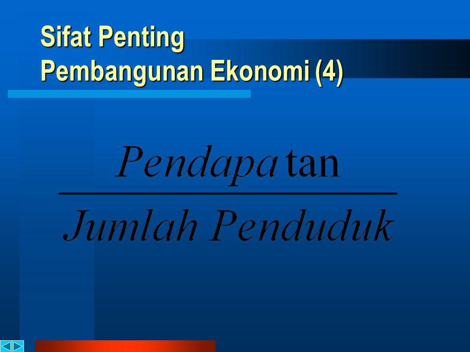 Pendapatan Perkapita (2)