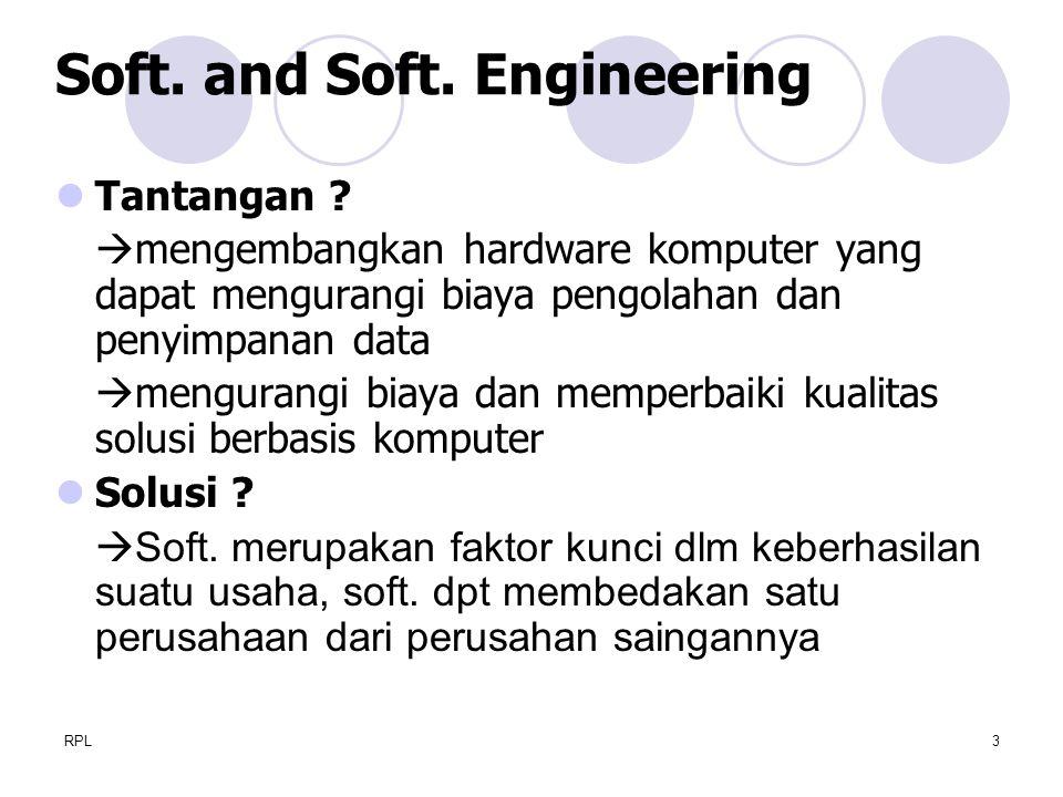 RPL14 4. Model Kombinasi Model Software Engineering (cont.)