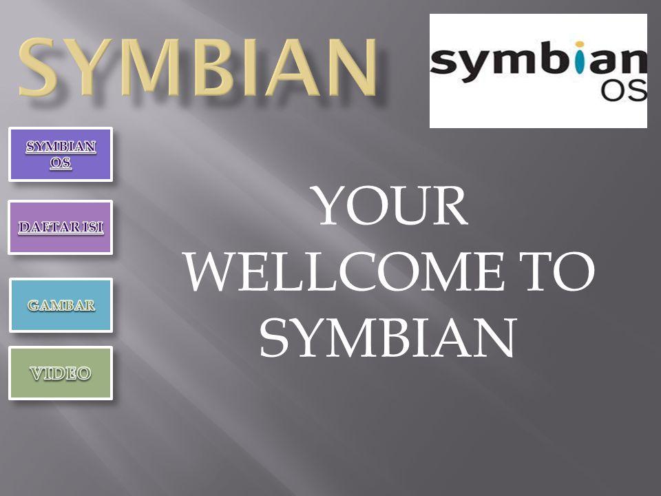  Lapisan ini berfungsi sebagai sistem operasi yang fokus diimplementasi pada peralatan komunikasi mobile, Symbian OS memiliki kumpulan API yang fokus pada lapisan komunikasi.