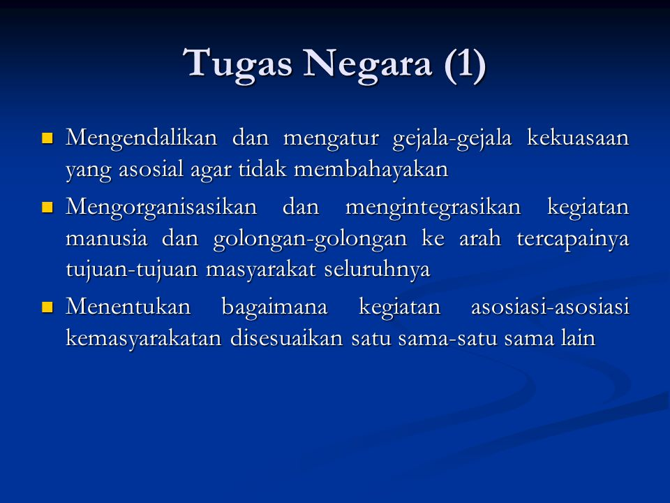 BERDASAR UU NO.12 TAHUN 2006 Kewarganegaraan Republik Indonesia diatur dalam UU no.