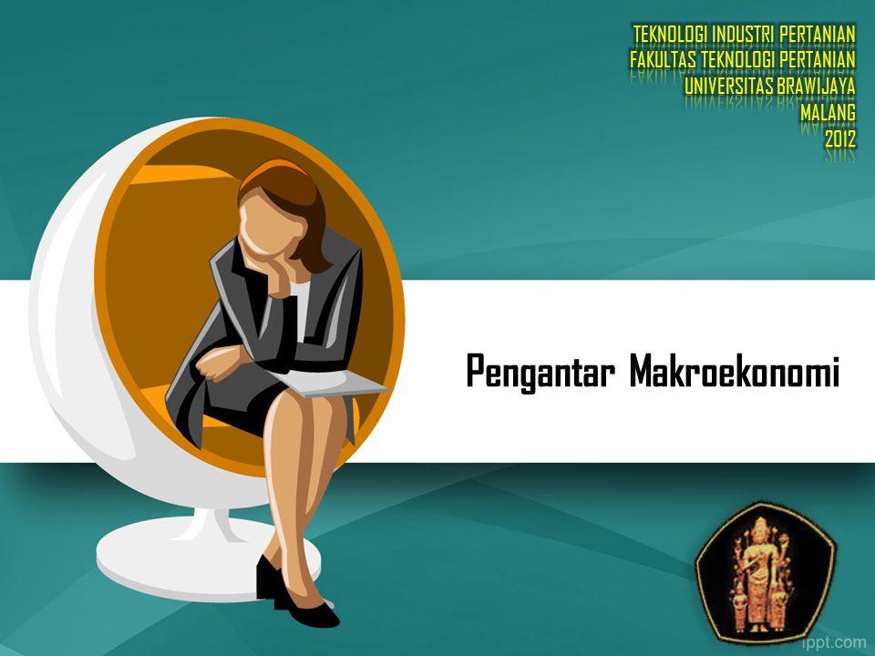 Sistem Keuangan Indonesia Sistem keuangan Indonesia dijalankan oleh bank sentral, perbankan, pegadaian, perusahaan perasuransian, dana pension, pasar modal dan lembaga pembiayaan.