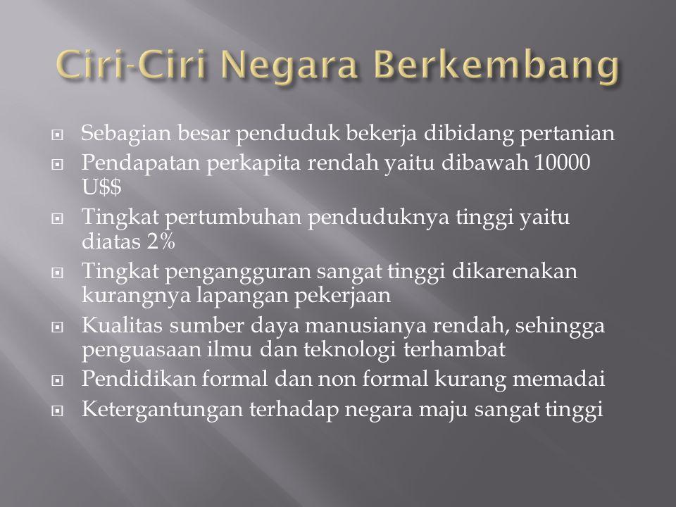  Reformasi besar yang terjadi pada masa pemerintahan Raja Rama IV (1868-1910) adalah perubahan pertama dari sistem secara keseluruhan.