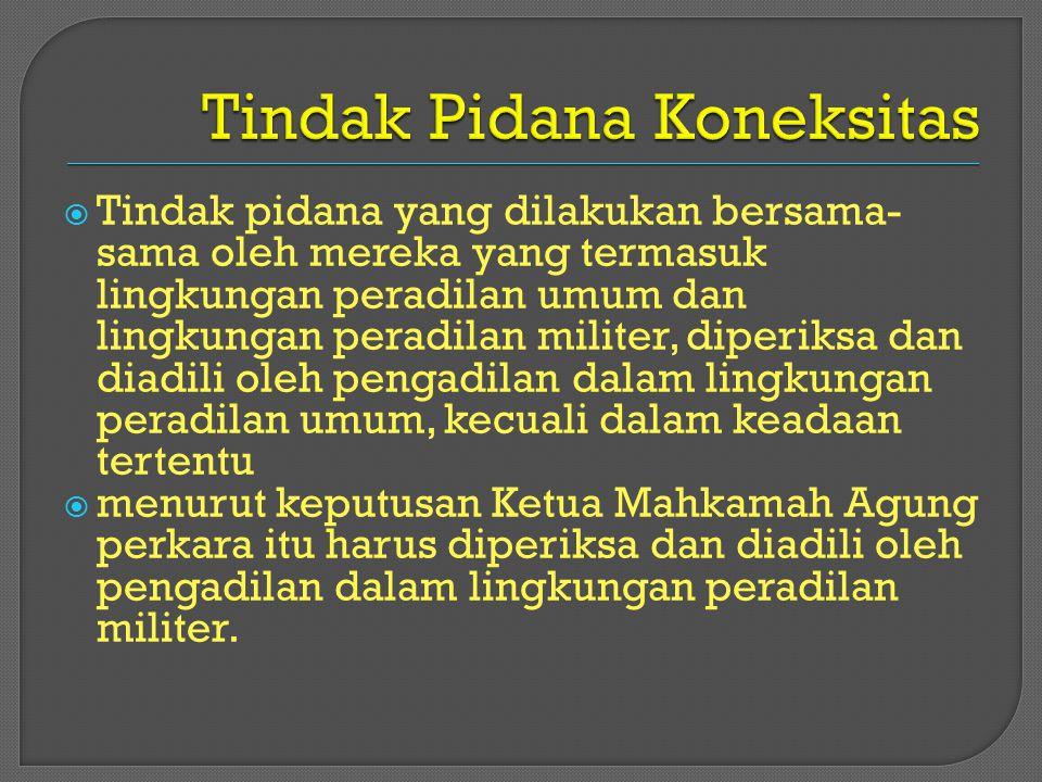  Pasal 39 (1) Pengawasan tertinggi terhadap penyelenggaraan peradilan pada semua badan peradilan yang berada di bawah Mahkamah Agung dalam menyelenggarakan kekuasaan kehakiman dilakukan oleh Mahkamah Agung.