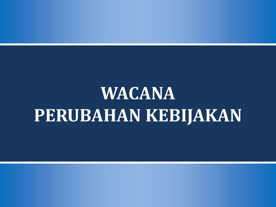 DASAR HUKUM  Undang-undang APBN tahun 2011 untuk pelaksanaan BOS tahun 2012  Peraturan Menteri Dalam Negeri Nomor 62 Tahun 2011 tentang Pedoman Pengelolaan Bantuan Operasional Sekolah (BOS).
