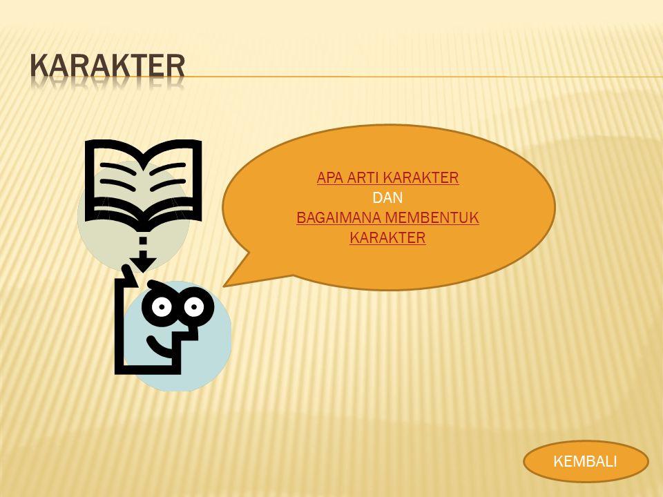 Sarjana Kemampuan Sintesis Magister