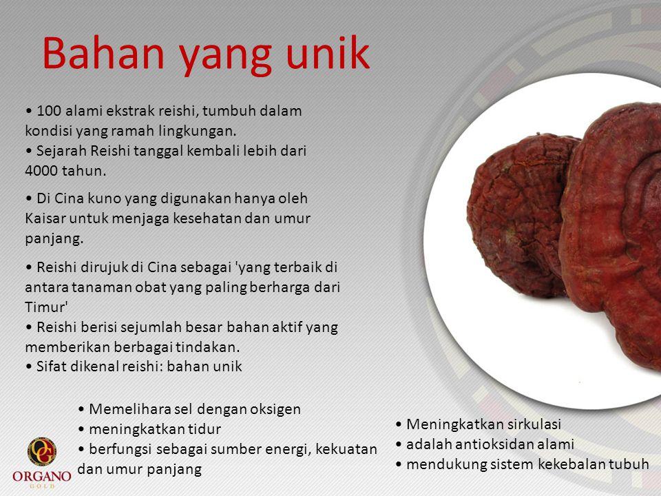 Presentasi, terjemahan dari bahasa Inggris ke bahasa Indonesia.