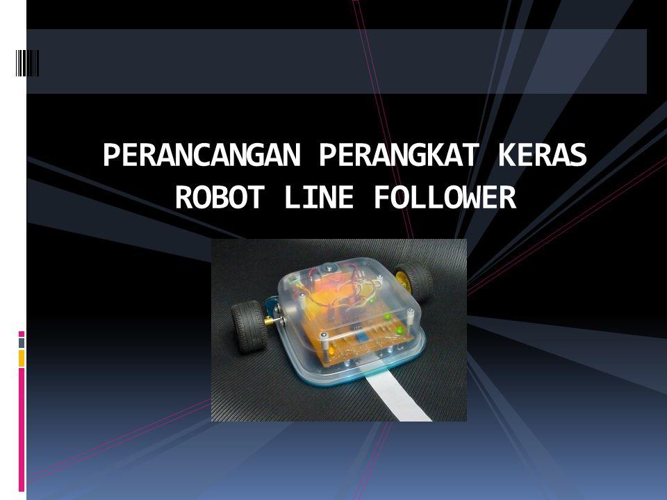 Koneksi DT-AVR Low Cost Micro System dengan Sensor Proximity