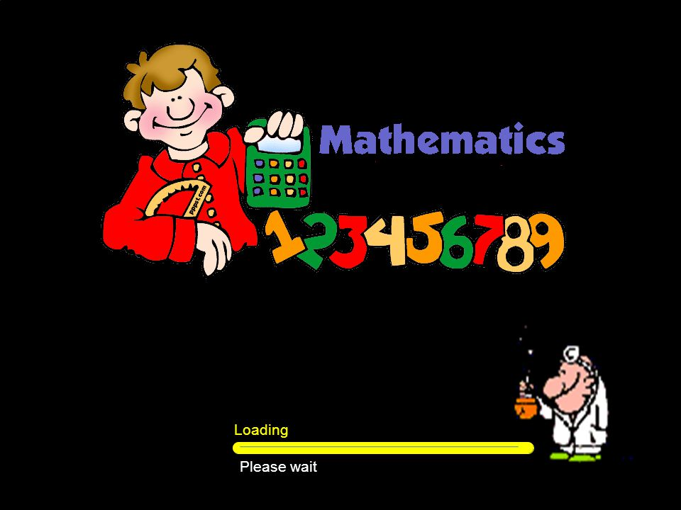 12 2 7 8 9 10 11 1 3 4 5 6 Jarum pendek Pergeseran dihitung dari angka 12, satu putaran waktu = 12 jam, satu putaran sudut = 360 0 Maka pergeseran satu jam = = 30 0 Jarum panjang Pergeseran dihitung dari angka 12, satu putaran waktu = 60 menit, satu putaran sudut = 360 0 Maka pergeseran satu jam = = 6 0 Pukul 03.30 Jarum pendek = Jarum panjang = Sudut antara 2 jarum jam = 180 0 – 105 0 = 75 0 (angka besar dikurang angka kecil) PENGUKURAN SUDUT PADA JARUM JAM