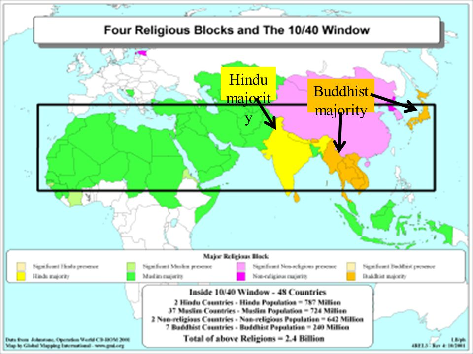 Hinduism as Philosophy Indo-European tribes conquered India from the northwest from about 1800-1500 BC.